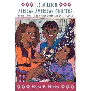 Kyra Hicks