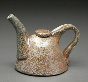 ELA Teapot_72