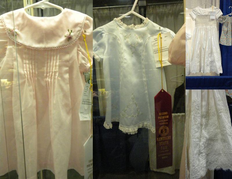KY State Fair 2011